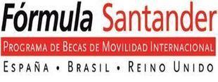 Bases generales de las Becas Fórmula Santander 2013. | Inversiones generadoras de empleo | Scoop.it