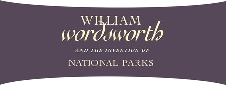 William Wordsworth Exhibit | Romantic poets | Scoop.it