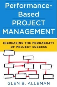 Why Johnny Can't Estimate? | Project Management | Scoop.it