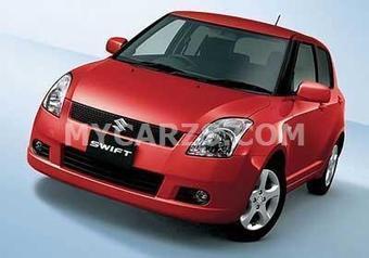 MARUTI SUZUKI SWIFT Red,2011 in Hyderabad   Buy a car in hyderabad   Scoop.it