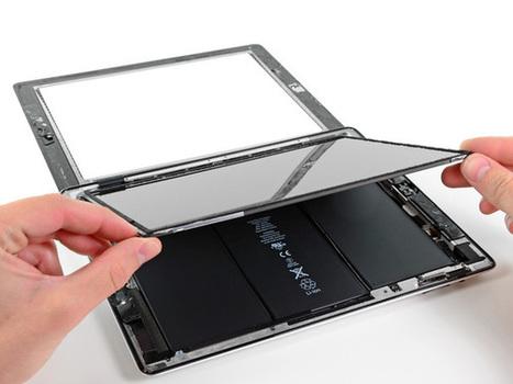 Cửa hàng thay màn hình ipad 2 3 4 air uy tín trên toàn quốc | face9x.com | Scoop.it