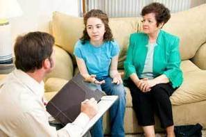 Marriage and Family Therapists | Marriage and Family Therapist in Boynton Beach | Scoop.it