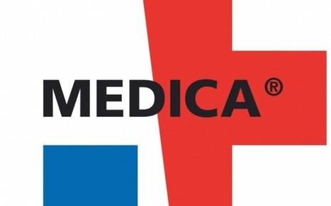Le Luxembourg BioHealth Cluster à la foire MEDICA   Normalisation   Scoop.it