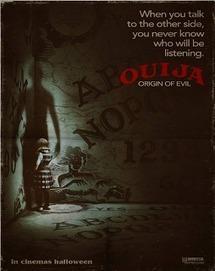 Ouija: Origin of Evil (2016) Movie Hd Download High News   movie   Scoop.it
