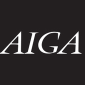 100 Years of Design | AIGA | Useful innovation | Scoop.it