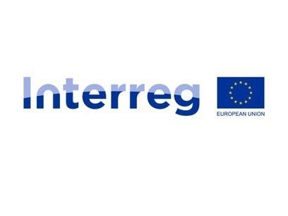 140 millions d'euros de fonds de l'Union pour stimuler la création d'emplois, la croissance et la mobilité dans la «Grande Région» | Emploi et formation selon l'UE | Scoop.it