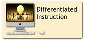 Technology Tidbits: Thoughts of a Cyber Hero: 10 Sites for Differentiated Instruction | Differentiation | Scoop.it