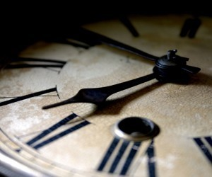 The Social Timing Sweet Spot: Timing your posts for optimal results | Social Media for Info Pros | Scoop.it