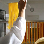 From Le Marche the pasta number 1 in Italy | Le Marche and Food | Scoop.it