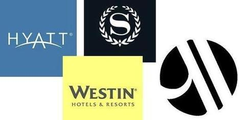 List of 20 Hotels in 10 States Believed Hit by Hackers | Payment solutions | Scoop.it