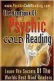 onlinepsychics's soup   psychic readings   Scoop.it
