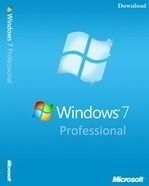 Microsoft Windows 7 Pro 32/64 Bit Download Version | software for a princess | Scoop.it
