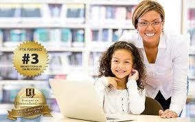 Forest Trail Academy – What Online Education's All About! | K-12 Distance Education | Scoop.it