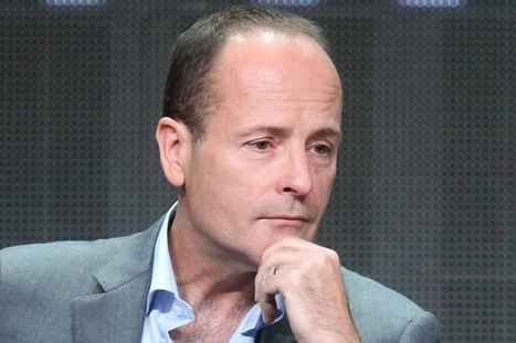 FX Chief John Landgraf Predicts 'Peak TV' Boom Will End by 2019 | screen seriality | Scoop.it