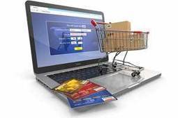 10 Ways to Improve Shopping Cart Conversions | Social Media, SEO, Mobile, Digital Marketing | Scoop.it