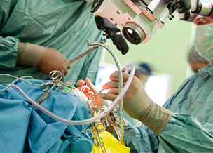 Resolving Documentation Issues in Ambulatory Surgical Centers (ASCs)   Medical Transcription Outsourcing   Scoop.it