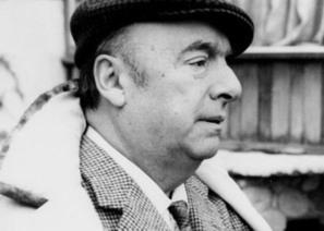 21 de octubre: Pablo Neruda recibe el Nobel de Literatura - Analítica.com | Industrias culturales españolas | Scoop.it