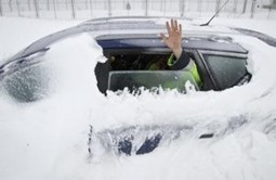 Colorado Powerful Winter Storm | This Can Be Important To You! Business Mashup | Scoop.it