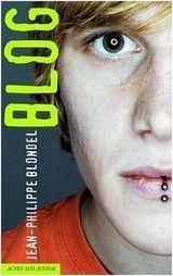 Blog - Jean-Philippe Blondel | La bibliothèque jeunesse idéale | Scoop.it
