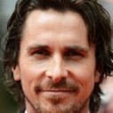 Christian Bale HD Wallpapers - Christian Bale Latest HD Wallpapers | Free HD Pictures | Scoop.it