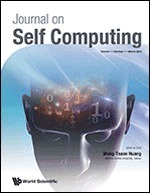 Journal on Self Computing (JSC) | CxAnnouncements | Scoop.it