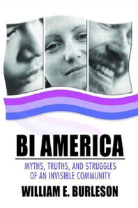 37 Books By, For, or About Bisexual or Otherwise Non-Monosexual People | Love n Sex n Whatnot | Scoop.it