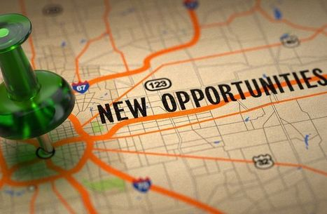 Nestlé et ses partenaires s'engagent à créer 100 000 opportunités professionnelles ! - Actualité RH, Ressources Humaines | SIRH, Logiciels RH | Scoop.it
