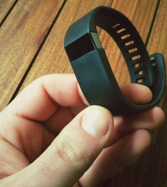 Fitbit buys Pebble as wearables consolidation continues | Enterprise Mobility | Scoop.it