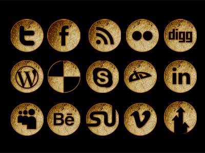 Social media gold lies in the inner circle   Social media tools and tips   Scoop.it