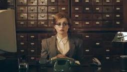 Библиотеки и библиотекари в фильмах - Тюменская областная детская научная библиотека имени К.Я. Лагунова | БиблиоДАЙДЖЕСТ | Scoop.it
