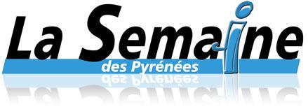Accident sur l'A63 : Deux Aurois blessés - La Semaine des Pyrénées | Vallée d'Aure - Pyrénées | Scoop.it