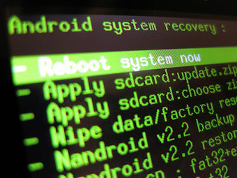 Android Rooting | Android Circle | Scoop.it