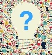 Is Social Media Making Us Antisocial? [INFOGRAPHIC] - AllTwitter - mediabistro.com | DV8 Digital Marketing Tips and Insight | Scoop.it