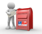 Uk Mail Contact Number | Complaints Numbers | Scoop.it