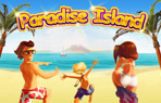 Paradise Island | michelnk | Scoop.it