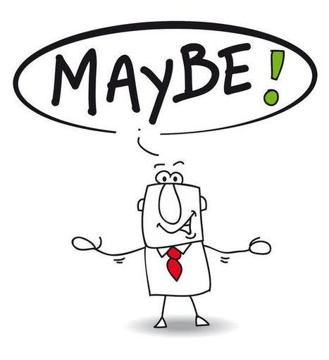 Comment répondre aux objections client pour le consultant indépendant | Le Blog Du Consultant | Scoop.it