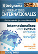 Quelques adresses d'ONG | Actualité du monde associatif, du bénévolat, des ONG, et de l'Equateur | Scoop.it