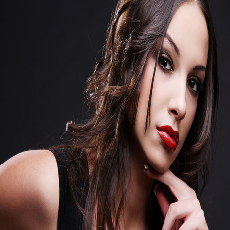 Free Sexual Dating Website - Erotic Chat, Dating, Seeking Love, Sex Chat - Woman Seeking Man -  Personals   acclevant   Scoop.it