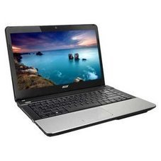 Buy Acer Aspire E1-571 15.6inch i3-2350 2nd Gen 2.3Ghz/2GB/500GB Laptop Online in India - Price, Feature & Review | SBC | Electronica and Gadgets | Scoop.it