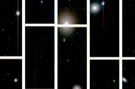 Powerful cosmic camera snaps at the stars | promienie | Scoop.it