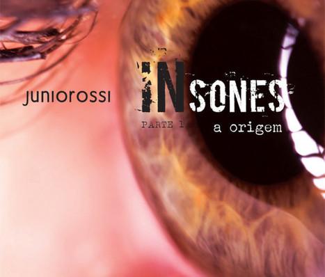 Ficção científica em noite de autógrafos na Livraria da Travessa | Ficção científica literária | Scoop.it