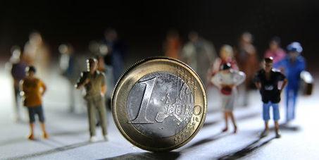 Les placements qui font du bien à vos impôts | Défiscaliser (Duflot, Pinel et autres...) | Scoop.it