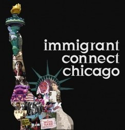 Education dream of immigrants more than an Act :: #Immigrant Connect #dreamact | Working on a dream | Scoop.it