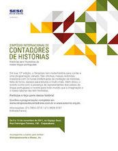 Encontro Nacional de Contadores de Histórias em ... - blog*spot | Arte de cor | Scoop.it