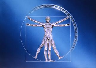 Video: la cultura socio-umanistica del responsabile IT - Tecnoetica   La scimmia nuda e Internet [ cyberantropologia ]   Scoop.it