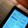 Modèle d'affaire des manuels scolaires, niveau universitaire (etextbooks)