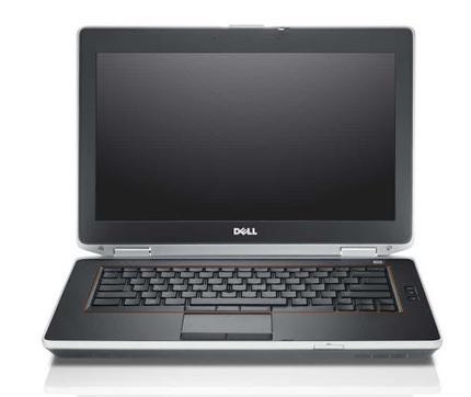 Dell E6420 dùng tuyệt vời lắm | thu mua laptop cũ tại hà nội | Scoop.it