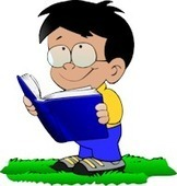 Read Listen and Learn with clubEFL | clubEFL - English on the Net | Scoop.it