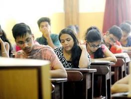 Britain plans tougher English tests for foreign students - The Economic Times | English Language | Scoop.it