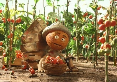 Le Festival d'animation d'Annecy rattrapé par le réel | Annecy | Scoop.it